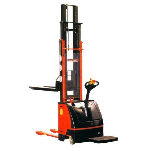 Electric Stacker NZDYC10-40