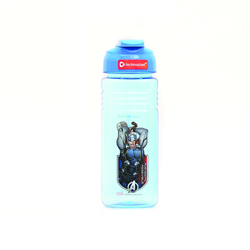 Evengers Sport Bottle-PD606.AVAS/72P