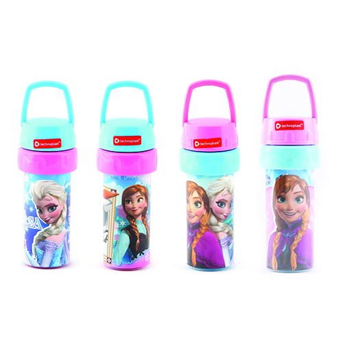 Disney Frozen Tumbler With Handle-GH700.WPPU/