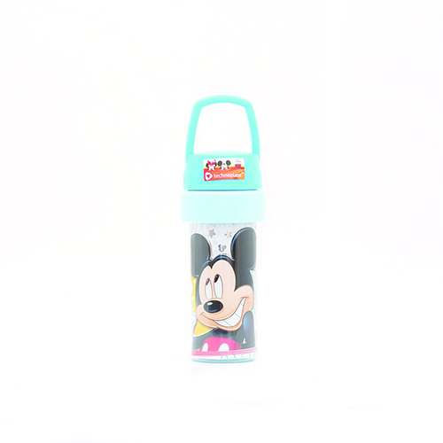 Mickey Mouse Tumbler With Handle – GH700.MM